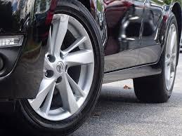 nissan altima 2015 black rims 2015 used nissan altima 4dr sedan i4 2 5 sv at alm roswell ga