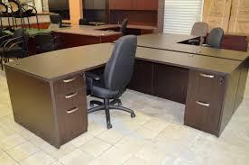 L Office Desk Glass L Shaped Office Desk Ideas Desk Design Small L Shaped
