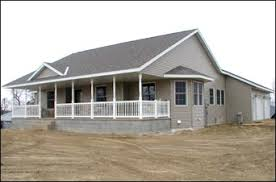 home plans with front porches ranch house plans front porch house and home design