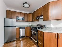 designed kitchen appliances wearefound home design part 259