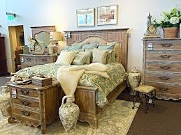 Qvc Bedroom Set Cheap Wood Double Bed Designs With Box Old Pinterest