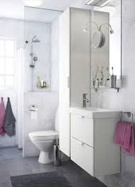 bathrooms cute small bathroom cabinet as well as 24 inch