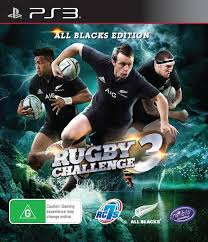 challenge ps3 all rugby challenge 3 ps3 buy now at mighty ape nz