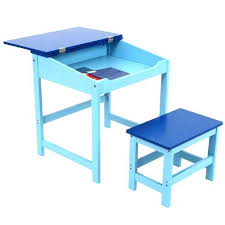 bureau enfant hello tabouret bureau enfant bureau baba enfant hello mon premier