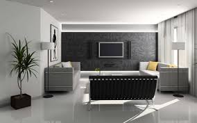 Interior Design Online Courses Uk More Bedroom 3d Floor Plans Clipgoo Architecture Design Bhk Flat