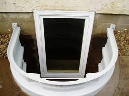 egress window company egress window installations minneapolis