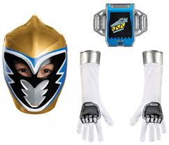 power ranger costume spirit halloween power ranger costumes all nightmare factory costumes 1 of 1