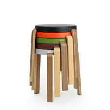 Wholesale Gifts And Home Decor Uk Indish Core Collection U2013 Scandinavian And British Homeware And Gifts