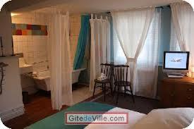 chambre d hote rouen centre gîte et chambre d hôte à rouen en ville en location de vacances