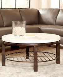 coffee tables splendid slat coffee table with unique travertine