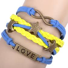 s day bracelet bracelet sun picture more detailed picture about free shipping