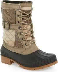 kamik womens boots sale shopping sales on kamik boot