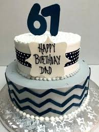 Meme Generator With Two Images - birthday cake ideas for guys two tier sq meme generator sellit