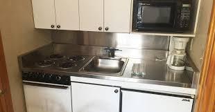 efficiency kitchen ideas surprising efficiency kitchen units pictures inspiration