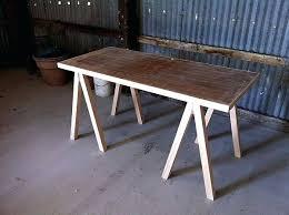 build adjustable table legs diy desk legs computer desk legs computer desk legs adjustable