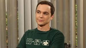 Sheldon Cooper Halloween Costume 13 Times Dr Sheldon Cooper Related Finals Week Pains