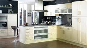 used kitchen cabinets craigslist houston used kitchen cabinets for