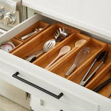 kitchen drawer storage ideas wonderful clothes storage containers walmart kitchen drawer