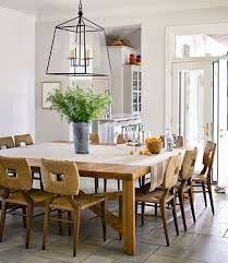 modern kitchen and dining room design dining room for photos kitchens budget furniture with modern