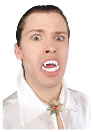 dracula halloween costume kids cheap vampire fangs halloween costume classic vampire teeth