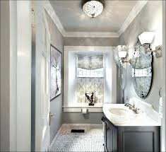Industrial Bathroom Lights Industrial Bathroom Fixtures Medium Size Of Bathrooms Bathroom