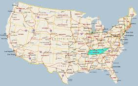 Map Tennessee by Cleveland Maps And Orientation Cleveland Ohio Oh Usa Cleveland
