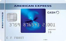 black friday best deals nerdwallet top 10 credit card deals of 2017 nerdwallet