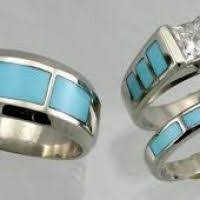 Native American Wedding Rings by Native American Wedding Ring Sets Mkrs Info