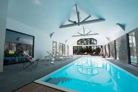 chambre d hotes en alsace avec piscine meilleur chambre d hote alsace avec piscine couverte unique