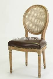 restaurant dining room chairs round back chair round back chair