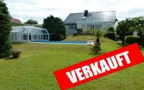 berlin garten kaufen immobilien mit garten berlin baumschulenweg kaufen immobilie mit