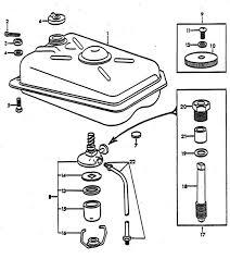1939 9n tractor wiring diagram wiring wiring diagram instructions