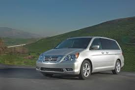 honda odyssey wallpaper best honda odyssey wallpapers in high 2010 honda odyssey