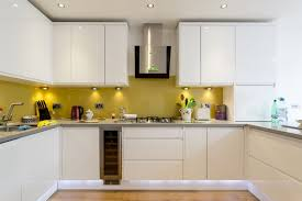 Ideas For Kitchen Extensions Kitchen Kitchen Extension Lighting Guide Simply Extend