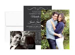 lds wedding invitations wedding invitations utah orionjurinform