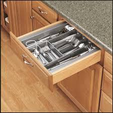 best kitchen cabinet drawer organizer drawer organizer