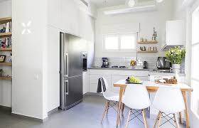 small kitchen apartment ideas small kitchen makeover ideas