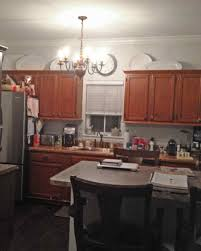 articles with how bright should my kitchen lighting be tag bright