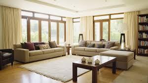 living room windows walldevil