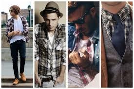 tendencias en ropa para hombre otono invierno 2014 2015 camisa denim tendencias de moda moda hombre otoño invierno 2013 2014