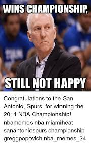 San Antonio Memes - 25 best memes about san antonio spurs nba meme and memes