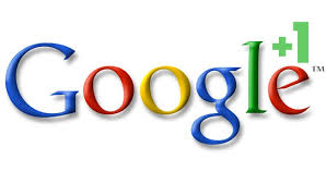 تحميل برنامج جوجل بلس 2011/2012