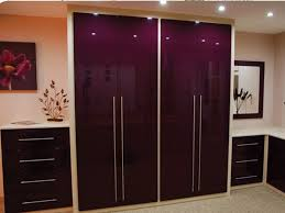 purple bedroom furniture best home design ideas stylesyllabus us