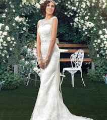 robes soirã e mariage robe de mariã e sur mesure idée de mariage à essayer en