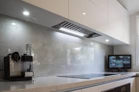 kitchen design maginficent high end kitchen appliances marble