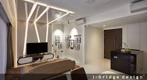 interial design condominium interior design home decor 2018
