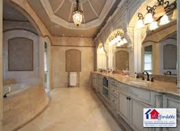 kitchen and bathroom remodels in franklin brentwood and mt juliet tn