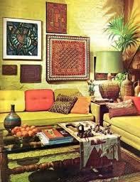 portico fashion home