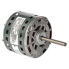 1 3 hp condenser fan motor genteq condenser fan motor 1 3 hp 950 rpm 2 4 a 48ht84