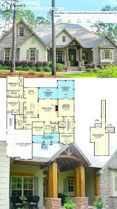 house plans with pool ranch house plan williston 30 165 flr floor plans with pool on